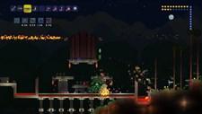 Terraria Screenshot 4