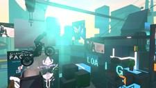 Trials Fusion Screenshot 7