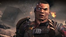 Bulletstorm Screenshot 8