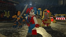 LEGO Batman 3: Beyond Gotham Screenshot 5