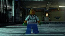 LEGO Batman 3: Beyond Gotham Screenshot 4