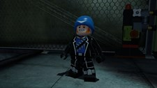LEGO Batman 3: Beyond Gotham Screenshot 3