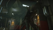 Alien: Isolation Screenshot 3