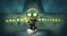 Stealth Inc 2: A Game of Clones Screenshot 8