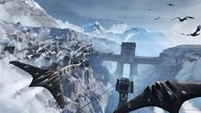 Wolfenstein: The New Order Screenshot 2