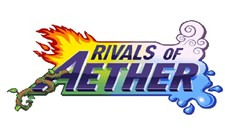 Rivals of Aether Screenshot 6