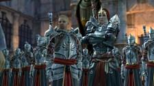 Dragon Age II Screenshot 5