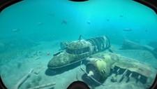World of Diving Screenshot 1