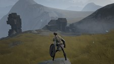 Ashen (Win 10) Screenshot 1