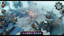 Divinity: Original Sin (Win 10) Screenshot 1