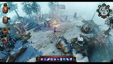 Divinity: Original Sin (Win 10) Screenshot 3