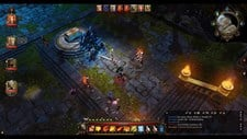 Divinity: Original Sin (Win 10) Screenshot 2
