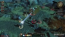 Sword Coast Legends (Win 10) Screenshot 7