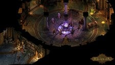 Pillars of Eternity (Win 10) Screenshot 2