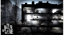This War of Mine (Win 10) Screenshot 1