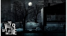 This War of Mine (Win 10) Screenshot 2