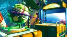 Shiftlings Screenshot 5