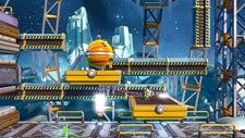 Shiftlings Screenshot 1