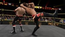 WWE 2K15 Screenshot 4