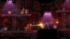 SteamWorld Heist Screenshot 7