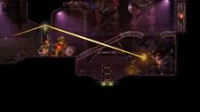 SteamWorld Heist Screenshot 6