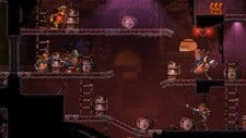 SteamWorld Heist Screenshot 5