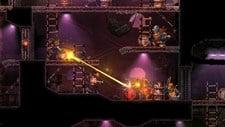 SteamWorld Heist Screenshot 3