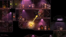 SteamWorld Heist Screenshot 3