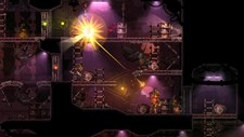 SteamWorld Heist Screenshot 2