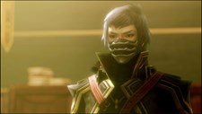 Final Fantasy Type-0 HD Screenshot 8
