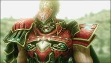 Final Fantasy Type-0 HD Screenshot 7