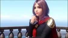 Final Fantasy Type-0 HD Screenshot 5