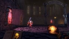 Ziggurat Screenshot 8