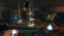 Ziggurat Screenshot 7