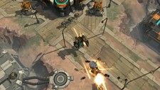 AirMech Arena Screenshot 5