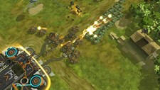 AirMech Arena Screenshot 3