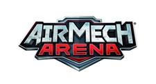 AirMech Arena Screenshot 1