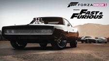 Forza Horizon 2 Presents Fast & Furious Screenshot 4