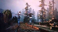 Life is Strange Screenshot 7