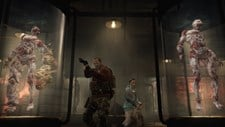 Resident Evil Revelations 2 Screenshot 7