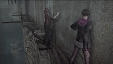 Resident Evil Revelations 2 Screenshot 5