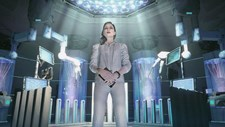 Resident Evil Revelations 2 Screenshot 1
