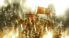 Final Fantasy Type-0 HD (AU/EU) Screenshot 7