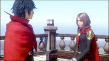 Final Fantasy Type-0 HD (AU/EU) Screenshot 5