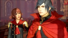 Final Fantasy Type-0 HD (AU/EU) Screenshot 3