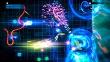Geometry Wars³: Dimensions Screenshot 7