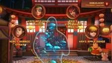 Fruit Ninja Kinect 2 Screenshot 3