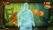 Fruit Ninja Kinect 2 Screenshot 1