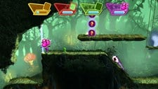 Giana Sisters: Dream Runners Screenshot 6