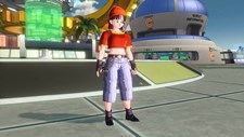 Dragon Ball XenoVerse Screenshot 7